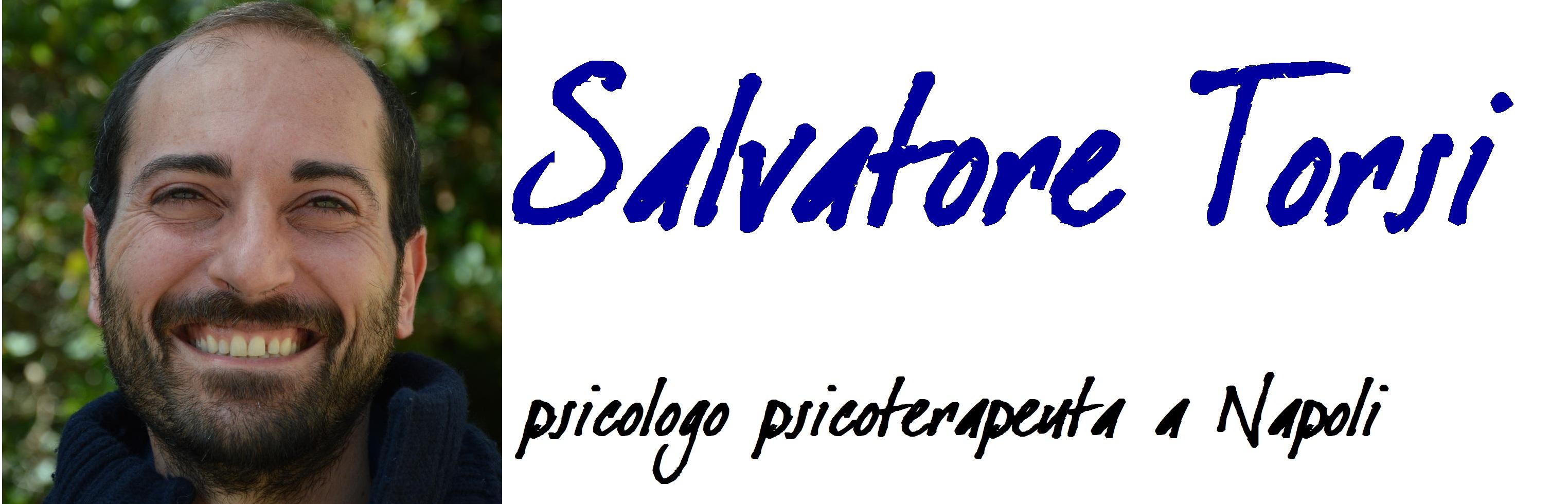 Salvatore Torsi
